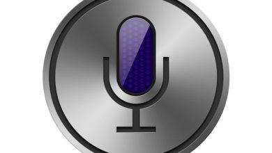Photo of Siri : vers du 100% Apple ?