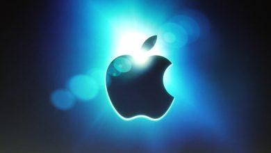 Photo de Téléphonie : Apple distancé en matière de subvention par les opérateurs ?