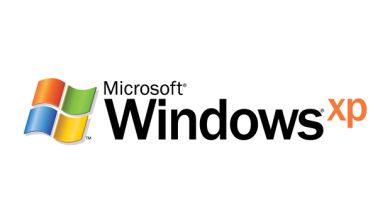 Photo of Windows XP : prêt à passer à autre chose ?