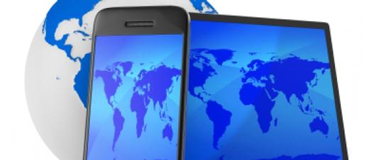 4G LTE : la couverture mondiale s'étoffe de jour en jour