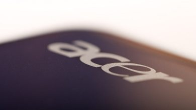Photo de Acer – Microsoft : est-ce que leur relation a de l'eau dans le gaz ?