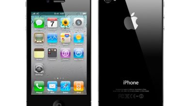 Photo de Apple : est-ce que l'iPhone 5S va chasser l'iPhone 4 ?