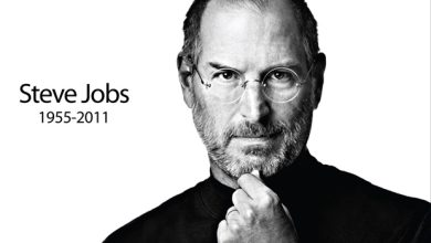Photo de Apple : vers un inéluctable déclin sans Steve Jobs ?