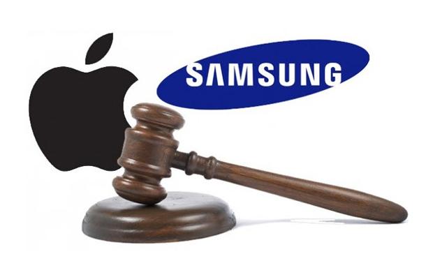 Apple vs Samsung : le protectionnisme à la mode des États-Unis