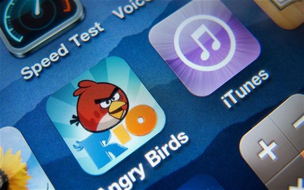 Applis malveillantes : les failles du système Apple