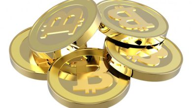 Photo de Bitcoins : la monnaie virtuelle compromise par Android