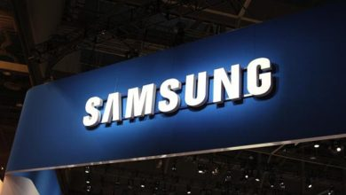 Photo de Cloud : vers une solution 100% Samsung ?