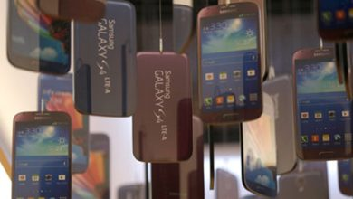 Photo de Conditions de travail : Samsung aussi cloué au pilori !