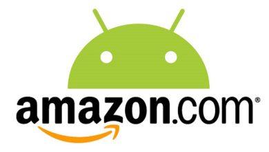 Photo de Console Android : vers un marché saturé ?