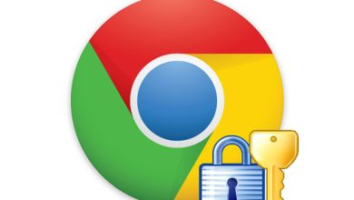 Photo of Google Chrome : laxisme au niveau de la gestion des mots de passe ?
