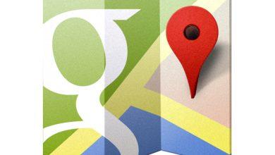 Photo de Google Maps : 40 000 corrections par mois