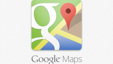 Photo de Google Maps : avec les alertes en plus !