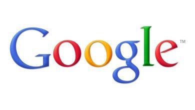 Photo of Google : vers la compréhension linguistique ?