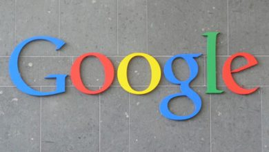 Photo de Guerre des brevets : Google joue l'apaisement