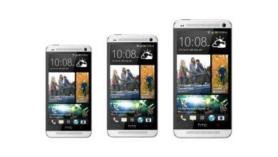 Photo of HTC Sense 5 : quelques nouveautés pour la version sur Android 4.3