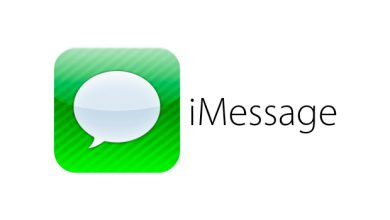 Photo of iMessage : Apple place la lutte antispam au cœur de son service