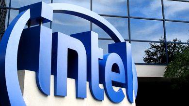 Photo de Intel : place à la puce 4G/LTE multimode pour mobiles