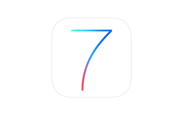 iOS 7 : qu'en sera-t-il de Plans ?