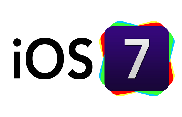 iOS : Apple corrige un « bug » vieux de 2 ans !