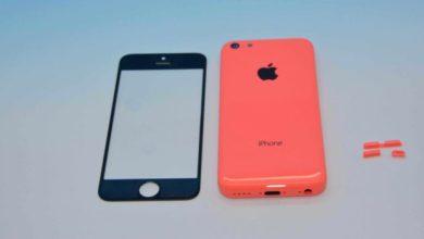 iPhone 5C : intéressé par un clone sous Android ?