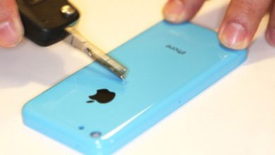 iPhone 5S : la production tourne à plein régime