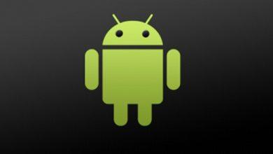 Photo of Nexus 10 : pas de migration vers Android 4.3 ?