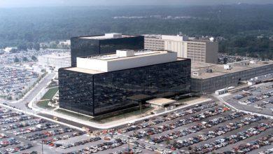Photo de NSA : plus de paranoïa que de mal en matière d'internet ?