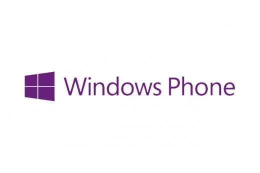 OS mobile : et si Windows Phone supplantait iOS ?