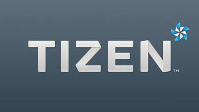 Photo of Samsung : remplacement d'Android par Tizen à partir d'octobre ?