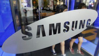 Photo de Samsung : une « SM-P900 », soit une tablette 12 pouces