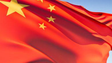 Photo de Sécurité : l'internet chinois paralysé par une attaque DDoS