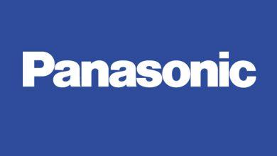 Photo of Smartphone : est-ce que Panasonic sera la première victime de la concurrence ?
