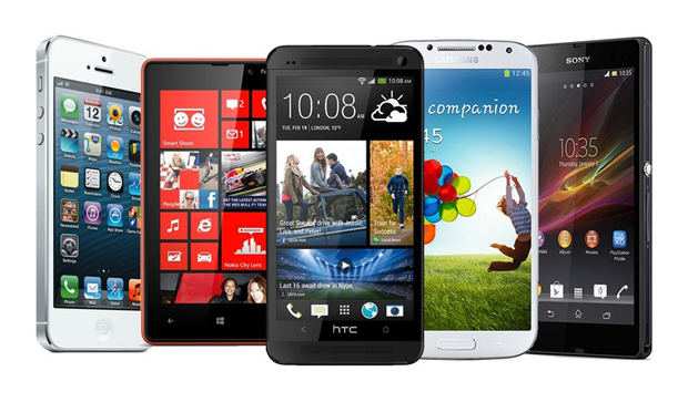 Smartphones : acheter ou attendre ?