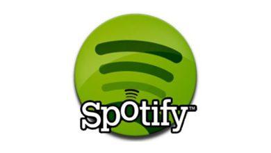 Photo of Spotify : leader tout en étant déficitaire