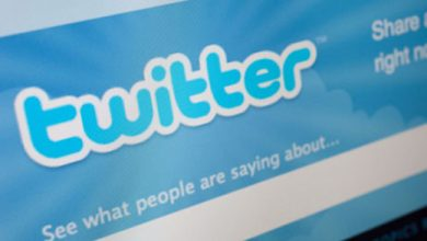 Photo of Twitter : les services gouvernementaux toujours plus curieux