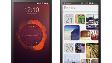 Photo de Ubuntu Edge : ce smartphone est mort-né