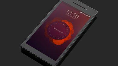 Photo de Ubuntu Edge : record de financement, mais encore loin de ses objectifs