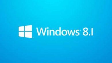 Photo of Windows Blue : une sortie le 18 octobre ?