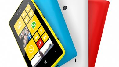 Photo de Windows Phone 8 : déploiement du GDR2 en attendant le GDR3