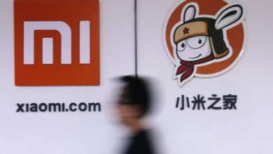 Photo of Xiaomi : l'avènement du successeur de Samsung ?