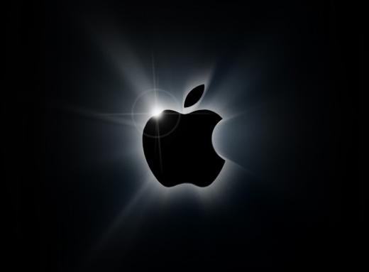 Apple : toujours au bénéfice d'un régime de faveur ?