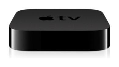 Photo of Apple TV : est-ce qu'elle sera l'invitée-surprise du 10 septembre ?