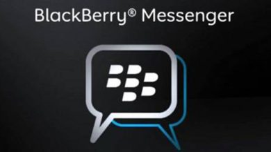 Photo de BlackBerry Messenger : vers une exclusivité pour Samsung ?