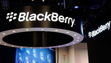 Photo of BlackBerry : qu'arrivera-t-il après son rachat ?