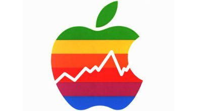 Photo of Bourse : le manque d'innovation d'Apple ne séduit pas !