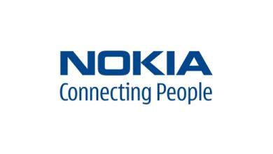 Photo de Brevets : la bonne affaire de Nokia