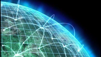 Photo of Cyberterrorisme : les États-Unis pas si innocents que cela !