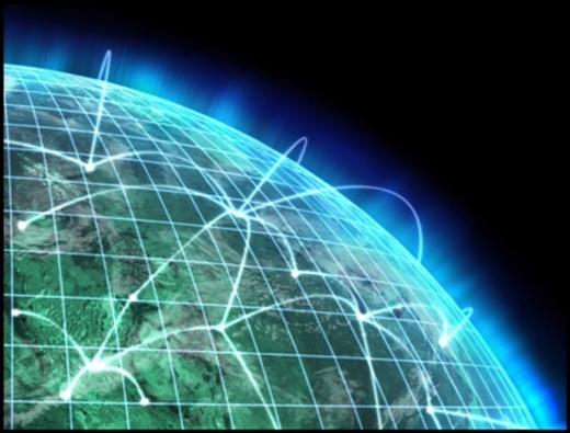 Cyberterrorisme : les États-Unis pas si innocents que cela !