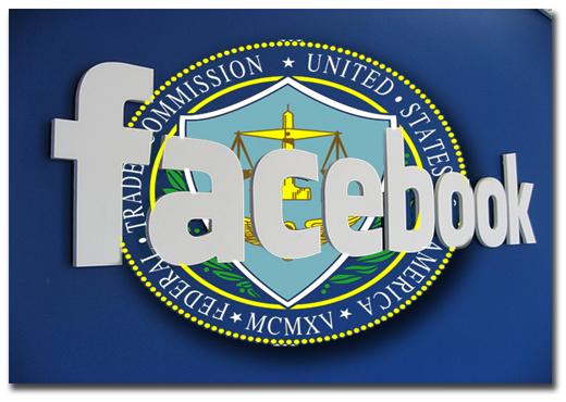 Facebook : un usage des données privées qui ne plait pas à tout le monde