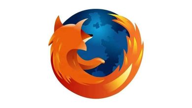 Photo of Firefox 25 : le surf pour « invité » en plus